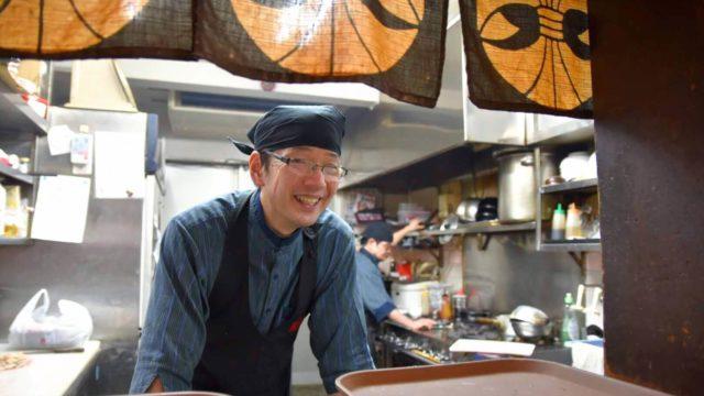 焼肉阿蘇 五月が丘店|九州産の新鮮なお肉が食べられる焼肉屋