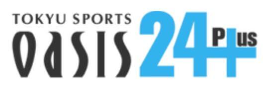 東急スポーツオアシス江坂24Plus