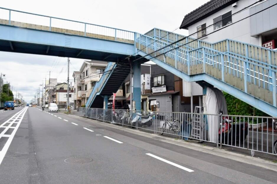 吹田に新たなラーメン屋『TORRY(トリー)』が誕生!