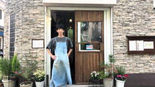 野口製麺所|新しいことに挑戦し続ける4代目店主が作るうどん